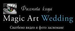 www.magicartwedding.com